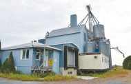 Former Homestead Organics for sale again: New owner has serious health issues