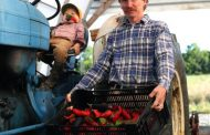 EASTERN ONTARIO: COVID Sales boost for local food suppliers