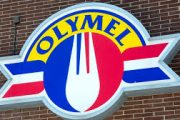 Ontario hogs redirected to U.S. as strikers shut down Olymel pork plant in Quebec