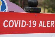 Halton Public Health investigating COVID-19 outbreak at Burlington pork plant