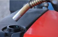 Industry stakeholders, pundits sound off on the dreaded Clean Fuel Standard