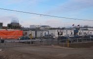 25 COVID-19 cases at Manitoba turkey plant but no workplace transmission, company says
