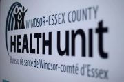WESTERN ONTARIO: Windsor-Essex Health Unit visiting farms without COVID-19 cases to pre-empt worker outbreak