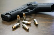 Firearm injuries, suicides more common in rural areas, study says