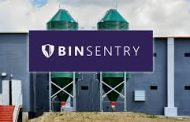 WESTERN ONTARIO: Cargill becomes sole distributor of feed bin monitor BinSentry