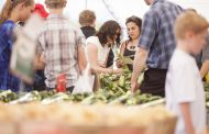 New Ontario lockdown forces downtown Toronto farmers' markets outside or close down