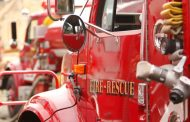 WESTERN ONTARIO: Over 2,000 hens, three horses dead after St. Jacobs-area barn fire