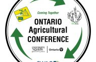 Ontario Ag Conference adds weekly Q&A for registrants
