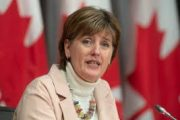 Feds to provinces: Take the deal on AgriStability