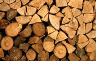 EASTERN ONTARIO: Pandemic has not increased price or demand for firewood