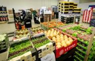 Cut regulations and Canada will be world's second-largest food exporter, Croplife says