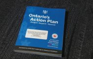 Have your say on Ontario's spring budget