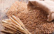 Opportunity in wheat for Canadian producers: FCC