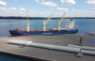 EASTERN ONTARIO: Strong year, grain volumes up, at Port of Johnstown