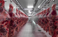 A cut above: Meat Council urges high priority vaccination of abattoir workers