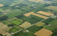 WESTERN ONTARIO: Ag analytics company wants to map farmland from the sky