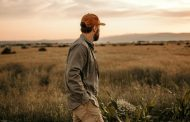 """Mental health on the farm: easy to """"get stuck in a rut"""" says farmer-advocate"""