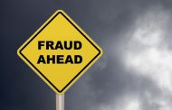 Canadian victims of fraud doubled to 40,000 last year