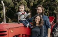 WESTERN ONTARIO: Wellington County farmers launch online farm school