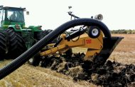Province looking to cut red tape for farmers installing tile drainage