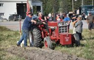 International Plowing Match and Rural Expo, Royal Agricultural Winter Fair to hold events this year
