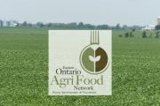 Eastern Ontario Agri-Food Network launches e-commerce platform for member producers; set to open May 1