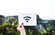 Feds, province pull plug on Eastern Ontario 'Gig' broadband project