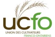 UCFO's 2021 Farm Scholarship Program launched