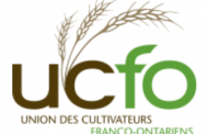UCFO sponsors elaborate online conference this week