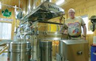 Ontario maple syrup production drops but province could be world's powerhouse, group says