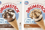Turns out they may contain milk: Nestlé Canada recalls non-dairy drumsticks