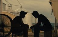 See the official trailer for 'Silo' — a film about grain entrapment