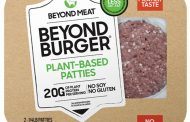 Vegan foods fake the real deal as companies invade with imitation egg, meat and milk