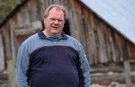 My argument for raw milk: You can get marijuana in Canada but not raw milk, says former illegal Renfrew County milk man Mike Ilgert