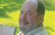 Retired Vars dairy farmer killed in tractor rollover