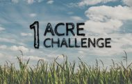 1-acre challenge: Wanna-Make-It Farm motivates youth in agriculture with $10,000 prize