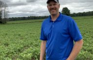 Premiums and performance make food grade soybeans attractive, say Sevita growers