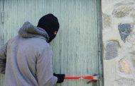 OPINION: Keep burglars away — make it look like you're not worth it