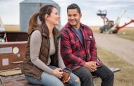 How farm couples stay happy working together