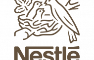 World's biggest food company — Nestlé — closing Trenton plant