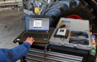 Right to repair: Dealers and farmers seeking policy balance