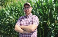 Farmers frustrated by crop dusting article with Vietnam War reference