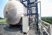 More red tape coming Sept. 30: TSSA reminds farmers of their new obligation to register boilers, pressure vessels