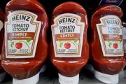 Kraft Heinz fined $62 million for phony accounting
