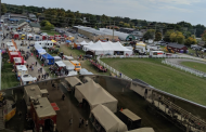 'Smaller' Richmond Fair kicks off Sept. 16
