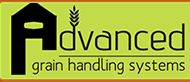 Advanced Grain Handling Systems co-founder sell shares to trio of employees