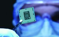 Computer chip shortage creates long delays for new trucks and farm machinery