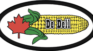 De Dell Seeds founder sells company to son