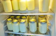 Raw milk should be illegal, Farmers Forum poll says
