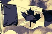 Less free: Canada drops out of top 10 countries in annual economic freedom report